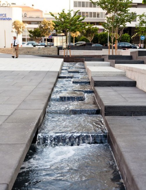 canal-water-feature