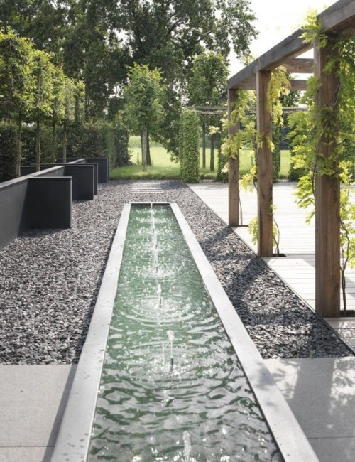 canal-water-feature-bubblers