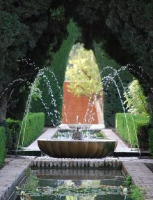 classic-canal-bowl-water-feature