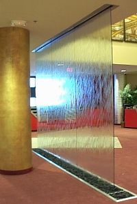 glass-water-wall