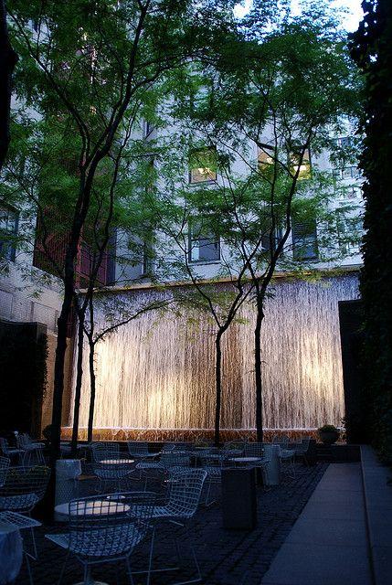 large-water-wall-illuminated