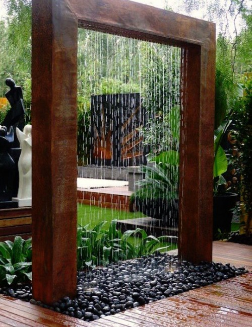 rain-curtain-water-feature-2