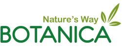 Botnanica_header_logo